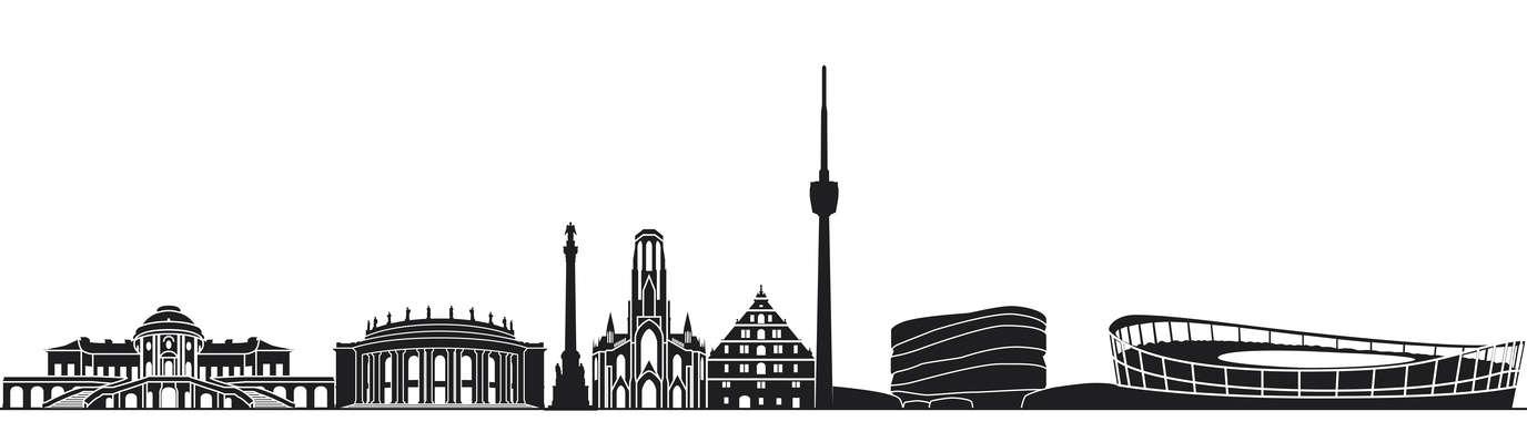 Unternehmensberatung in der Region Stuttgart